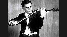 rachmaninov trio elegiaque 2 - YouTube