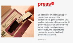 Lo sai che? Scopri i servizi Press Up su: http://www.pressup.it/Default.aspx
