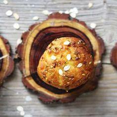 Gourmandelle   Blog Vegetarian   Retete Vegetariene   Gourmandelle   Vegetarian Blog