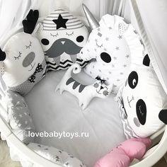 Мурррмяу вам утренний от Маруси🐾😽 Цена этого набора из 7 предметов 5600р👍🏻 Сбор заказа 7-10 дней👌🏻Заказ оформить можно в нашем интернет магазине lovebabytoys.ru или в Viber, WhatsApp +79136254555  LoveBabyToys®