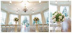 Lake Mary Event Center | Bumby Photography | Orlando Wedding Photographer