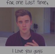 #WeSupportYouConnor