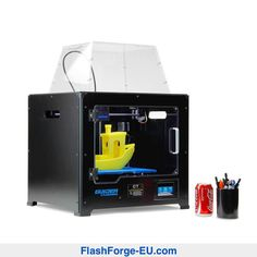 3d Printer, The Dreamers, Modern, Instagram Posts, Prints, Plate, Touch, Electronics, Easy