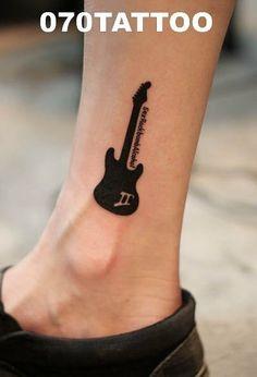 #art #tattoos