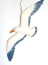 Styrofoam Art, Garden Fence Art, Sparrow Art, Deco Marine, Pvc Pipe Crafts, Mural Wall Art, Nautical Art, Coastal Wall Art, Sea Art