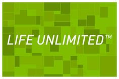 Live Life Unlimited