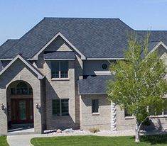 Best Shingle Colors Selector Malarkey Roofing Products B 400 x 300