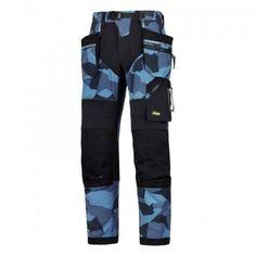 6902-flexiwork-trouser-holster-pocket-500x500.jpg (500×500)