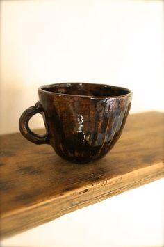 シマシマガーチャームポイントの mag cup です♪|ハンドメイド、手作り、手仕事品の通販・販売・購入ならCreema。