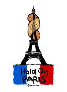 hommage-illustration-attentat-paris-2015-75