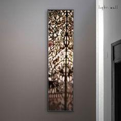 handmade lighting design, handgemaakte lamp, gunungan, shadow play, romantic lighting, romantisch licht, dutch design, dimmable led light. dimbaar led licht