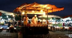 Marrakech: Jemaa El-Fna Photo Tour - Routes and Trips Marrakech, Morocco, Ireland, Trips, Fair Grounds, Places, Travel, Traveling, Voyage