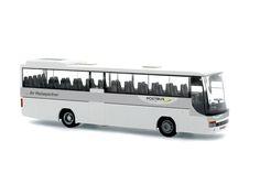 Rietze 62328 Setra S 315 GT-HD Postbus (AT)