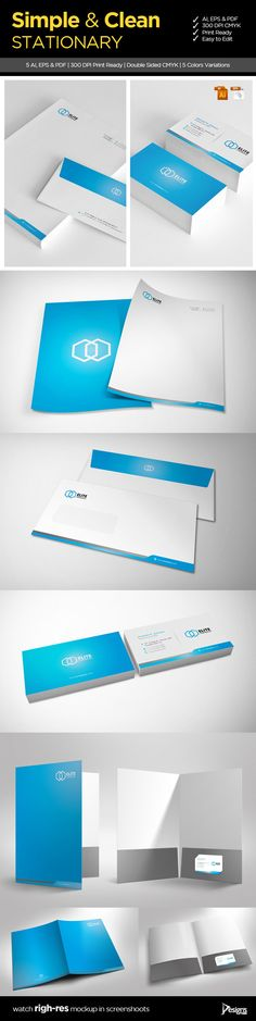 Design and print customized business cards with al hafiz co kuwait design and print customized business cards with al hafiz co kuwait create an unforgettable first imprint with a business card that truly imitates reheart Image collections