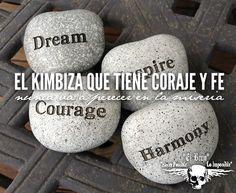 fe #elbrujo.net #Kimbiza #brujeria #Amor #Dinero #Salud #Suerte #Poder #Frases #elbrujo #brujo #magia