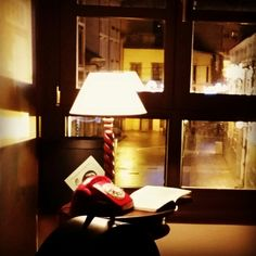 Sombrereria Albiñana Lighting, Home Decor, Oviedo, Tents, Decoration Home, Room Decor, Lights, Home Interior Design, Lightning