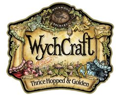 Wychwood Brewery…some from the UK, with a slight Halloween type theme… Uk Pub, British Beer, Beer 101, Beer Mats, Beers Of The World, Beer Coasters, Wine And Beer, Best Beer, Wine And Spirits