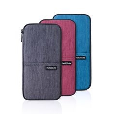 Game Platform Passport Cover Holder Protector Wallet Case for Travel Holiday Luggage UK European Universal Size Mens Womens