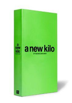 a new kilo of KesselsKramer von Kesselskramer http://www.amazon.de/dp/4894448602/ref=cm_sw_r_pi_dp_5G7Zvb02A6AMF