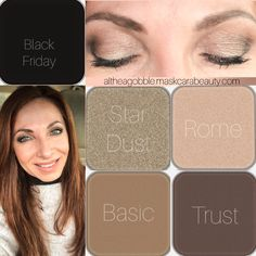 Neutral shadows from Maskcara Beauty are silky and complement mature eyes with the perfect amount of warmth! Hazel Eye Makeup, Natural Eye Makeup, Blue Eye Makeup, Smokey Eye Makeup, Hazel Eyes, Eyeshadow For Blue Eyes, Neutral Eyeshadow, Eyeshadow Looks, Eyeshadow Makeup