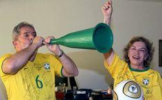 #Futebol  #FIFAcupWORLD #CopaBacanaBrasil #VaiBRASIL  #VergonhaDaMídia  #ITAQUERÃO  #NEYMAR  #DanielALVES #TINGA #lula  #dilma  #AldoREBELO  #CBF  #FIFA  #SOMOStodosBRASILEIROShoje !!!