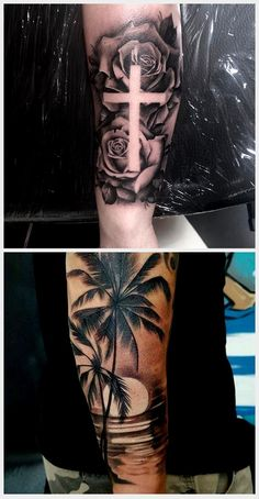 sawdengay - 0 results for tattoos Tricep Tattoos, Forarm Tattoos, Palm Tattoos, Feather Tattoos, Forearm Tattoo Men, Sleeve Tattoos, Cool Tattoos, Rib Tattoos For Women, Rose Tattoos For Men