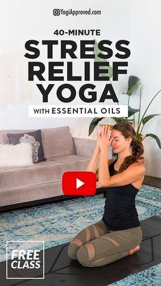 Ashtanga Yoga, Bikram Yoga, Yoga Bra, Yoga Fitness, Sport Fitness, Yoga Routine, Class Routine, Yin Yoga, Yoga Sequences