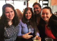 loved seeing these #ladies (and photog kim!) today! #brunch # #berkeley #mimosas by monkeecharms19