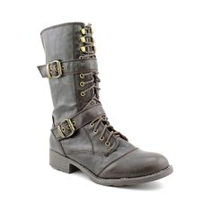 G by Guess Better Women's Boots ** Want additional info? Click on the image.