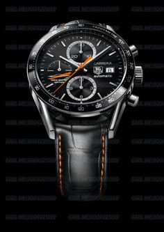 c07d166c00e Corum Harry Winston Chopard IWC Swiss Made Luxury Watches Prices in Thane  India