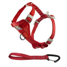 Kurgo Tru-Fit Crash Tested Dog Harness, *** See this great image  : Dog harness
