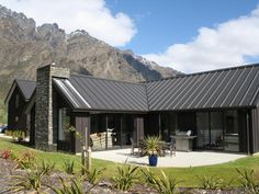 WHEN LIFESTYLE MATTERS - http://www.rentorsell.co.nz/properties/when-lifestyle-matters/