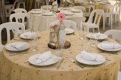 Casamento real e econômico | Gabriela e Anisio