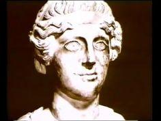 05 Cleopatra - Documental Egipto
