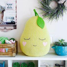#knitbenefit