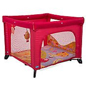 Huge savings of on the Chicco Open World Playpen - the ideal place for your little one to relax and play safely and comfortably with the adorable brightly coloured playmat and removable toys for your tot to play with - now only Chicco Baby, Baby Wish List, Travel Cot, Relax, Baby Must Haves, Playpen, Babies R Us, Everything Baby, Baby Furniture