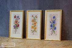 #pierwszydzieńwiosny #firstdayofspring #wiosna #spring #kwiaty #flowers #szlagmetal #passepartout #sztuka #oprawa #oprawaobrazow #ramiarnia #ramiarniakrakow  #kombinatpasji #frame #framing #art Spring, Frame, Home Decor, Picture Frame, Decoration Home, Room Decor, Frames, Home Interior Design, Home Decoration