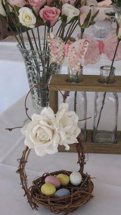 Wedding B 013 (1216 x 2160)