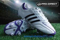 Sở hữu thiết kế đẹp mắt cùng công nghệ sản xuất tiên tiến, có thể nói giày đá bóng sân cỏ nhân tạo Adidas 11Pro TRX TF xanh đỏ đang tạo được ấn tượng đặc biệt http://thethaovip.vn/category/giay-da-bong-san-co-nhan-tao-nike-adidas/giay-da-banh-san-co-nhan-tao-nike/  http://thethaovip.vn/category/giay-da-bong-san-co-nhan-tao-nike-adidas/giay-dinh-dam-da-bong-nike-adidas/