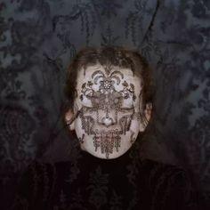 Stilleben - køb design, keramik, smykker, tekstiler og grafik — A Room Inside Photography Exhibition, Artistic Photography, Fine Art Photography, Welcome To Paris, Exhibition Poster, Paris Photos, Skull And Bones, Typography Poster, Oeuvre D'art