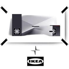 New Surface, Exterior Design, Sketches, Concept, Car, Drawings, Automobile, Home Exterior Design, Doodles