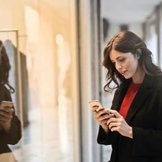 How can your business succeed in the changing retail industry? Trends you cannot miss! Check our article: https://buff.ly/2JguBVS  #OKTIUM #Trends#SmartShopping #Tech #Technology #EasyShopping #FastShopping #EnjoyShopping #Convenience #VideoCommerce #MobileCommerce #Online #Shopping #Video #Connection #Customer #FromComfort #Shop #Retail #ECommerce #Trends #Business #Tips #Omnichannel #OmnichannelMarketing #VCommerce #MCommerce #CustomerExperience #RetailTips