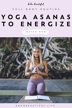 This 20 minute full body yoga class is perfect to energize and awaken your body from the inside out. | Yoga Fitness | This Boho Beautiful yoga flow will focus on stimulating more blood flow into all the muscles, helping you release stress out of the entire body. Through the connection of movement, breath & yoga asanas, this free yoga practice will help you start your day well. | Total Body Workout | Juliana Spicoluk Yoga Teacher | Boho Beautiful #yoga #workout #fitness #exercise #stretches yoga poses for beginners 31 मार्च तक रेस्टोरेंट को भी किया बंद; -कोरोना वायरस से सुरक्षा को लेकर आदेश; #BIHARHEALTHDEPT #SOCIALDISTANCINGNOW #COVID19INDIA #INDIAFIGHTSCORONA PHOTO GALLERY  | SCONTENT.FPAT3-1.FNA.FBCDN.NET  #EDUCRATSWEB 2020-03-21 scontent.fpat3-1.fna.fbcdn.net https://scontent.fpat3-1.fna.fbcdn.net/v/t1.0-9/s960x960/89964933_1764618783681233_3881208039537115136_o.jpg?_nc_cat=100&_nc_sid=8024bb&_nc_oc=AQkenwrBZLgvQwrUvzSSyI8N3J8Z6ylcxOG7veH-mGGpt0TS-202v2MdK44AI4DHzAg&_nc_ht=scontent.fpat3-1.fna&_nc_tp=7&oh=0db8a5dcb2e9cf68881ecf3d83de9e11&oe=5E9B46DD