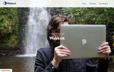 http://www.webknit.co.uk/