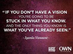 iyanla vanzant quotes   Photo: Tomorrow's morning lineup kicks off with Iyanla Vanzant and ...