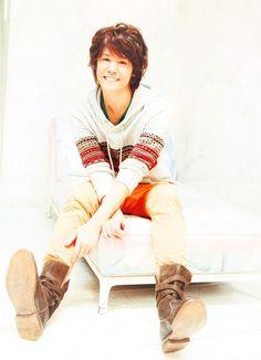 Mamoru Miyano (宮野 真守 Miyano Mamoru?, born June 8, 1983) is a Japanese voice actor, actor, and singer...