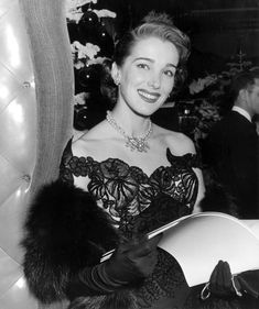 In MEMORY of JULIE ADAMS on her BIRTHDAY - Born Betty May Adams, American actress, billed as Julia Adams toward the beginning of her career, primarily known for her numerous television guest roles. She starred in a number of films in the 1950s, including Bend of the River (1952), in which she acted opposite James Stewart, and Creature from the Black Lagoon (1954). Oct 17, 1926 - Feb 3, 2019 (undisclosed)