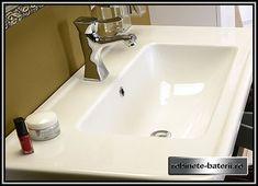 Sink, Design, Home Decor, Fan, Sink Tops, Vessel Sink, Decoration Home, Room Decor, Sinks
