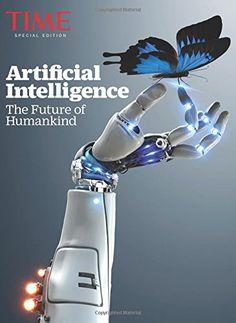 artificial intelligence and machine learning Artificial General Intelligence, Machine Learning Artificial Intelligence, Artificial Intelligence Technology, Technology Posters, Technology World, Technology News, Personal Development Skills, Ai Robot, Robot Art
