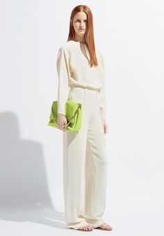 Collection Resort 2014